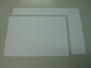 カット(310mm×438mm)